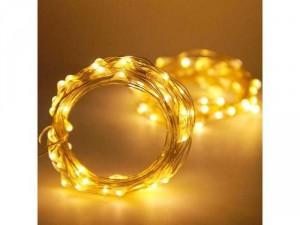 Chuyên cung cấp đèn led trang trí, hàng nhập khẩu