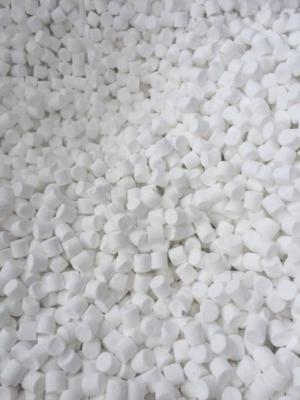 Sodium Percarbonate - Bổ Sung Oxy Trong Ao Nuôi