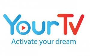 Dịch vụ quảng cáo doanh nghiệp ,cửa hàng qua video ,liestream và truyền thông giá tốt