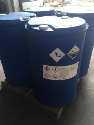 Cung cấp Bkc nguyên liệu diệt khuẩn ao nuôi