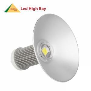 Đèn LED nhà xưởng – lựa chọn tối ưu dành cho bạn!