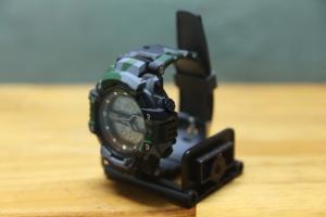 Đồng hồ quân đội chống nước cực tốt có đèn LED