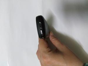 Nokia 1280 cổ trùng imei kèm xạc