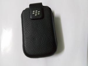 BlackBerry 8320 cổ trùng imei kèm xạc