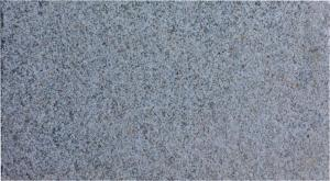 Đá Granite - Pavers