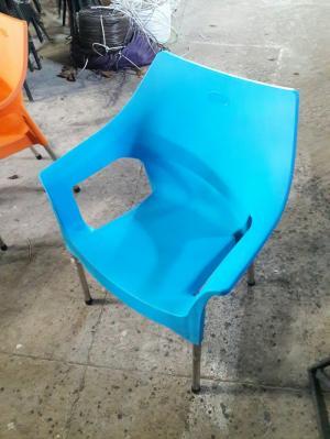 Ghế nhựa đúc giá tốt nhất