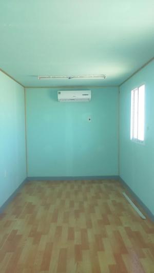 Cho Thuê Container Văn Phòng Giá Rẻ tại Đà Nẵng