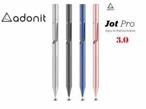 Viết Cảm Ứng Adonit Jot Pro 3.0 - MSN388375