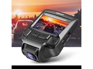 Camera hành trình Alfawise MB05 F1.4 Car DVR