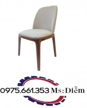 ghế gỗ và nệm đa màu giá xuất xưởng