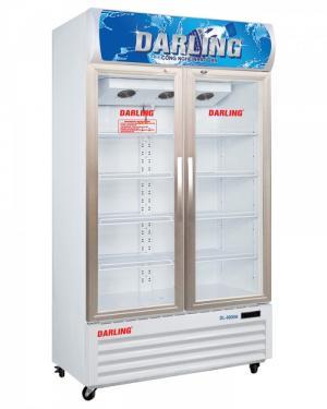 Tủ Mát Darling DL-9000A