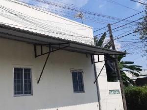 Bán nhà gấp 5, x15 sổ hồng