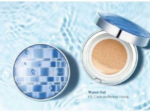 Phấn nước SUM37 WATER FULL CC CUSHION