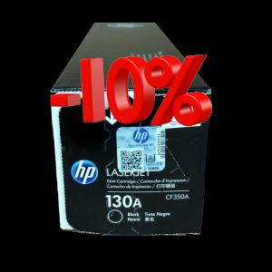 Hộp mực in HP Color 130A chính hãng