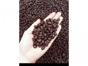Cà phê Đaklak nguyên chất