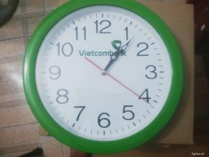 xưởng sản xuất đồng hồ treo tường tốt giá rẻ nhất hcm