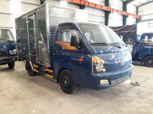 Xe tải 1.5 Tấn Hyundai H150 Thành Công