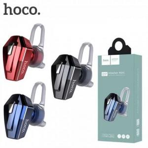 Tai Nghe Bluetooth Iron Man Hoco E17
