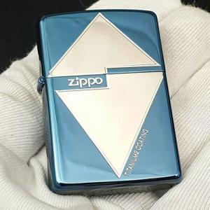 Zippo mạ Titanium2 Coating Z219