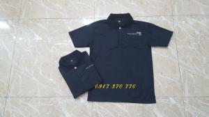 Chuyên làm áo thun đồng phục giá rẻ, Nhận thiết kế logo, tư vấn miễn phí