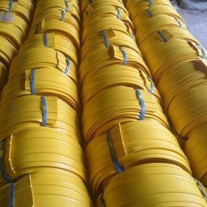 Băng cản nước PVC V300 Hà Nội