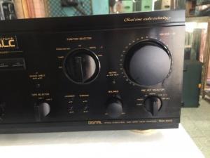 Bán chuyên Ampli denon PMA 890D hàng từ nhật về