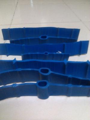 Băng cản nước PVC O150 Hà Nội
