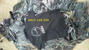 Chuyên sản xuất áo thun đồng phục cá sấu, PE, cotton, cá mập. theo yêu cầu