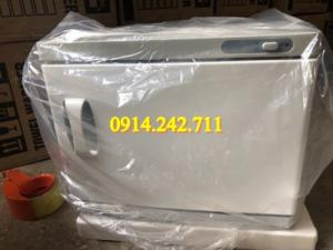 Tủ khăn hấp có tiệt trùng YE-2200A