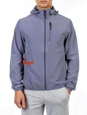 Địa chỉ sản xuất áo khoác gió đồng phục các loại theo yêu cầu