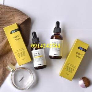 Serum Vitamin C MTC Hàn Quốc