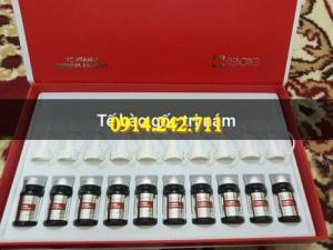 Tế bào gốc Reboncel