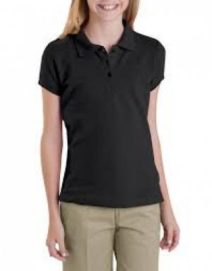 Xưởng may áo thun cotton 100% giá rẽ có 4 màu lựa chọn ( đó , trắng, xám, đen )