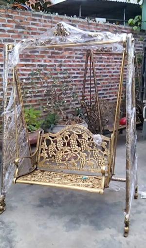 Bàn ghế cafe sân vườn giá rẻ tại xưởng