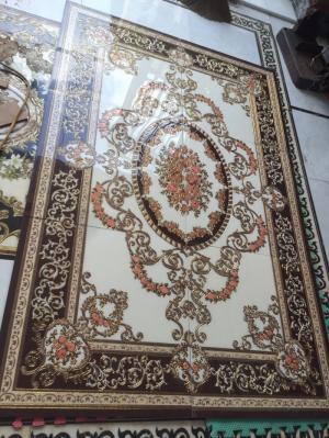Gạch thảm tn01