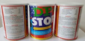 DP-STOP – Đặc trị phân trắng