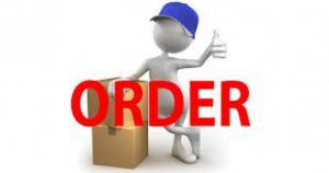 Chuyên order thời trang quần áo, giày dép, phụ kiện cao cấp