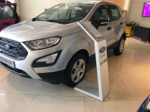 Giá xe Ford Ecosport Ambient 1.5L AT, trả...