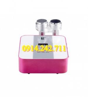 Sản phẩm máy cung cấp oxy cho da S-830