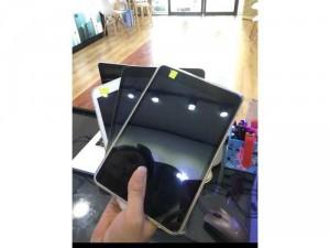Ipad mini 2,3 16gb có thể dùng sim hoặc wifi