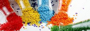 Xút vảy Caustic Soda Flake tẩy rửa cho  ngành nhựa