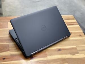 Laptop Dell Latitude E5540, i5 4300U 4G 1000G Vga rời 2G Like new zin 100% Giá rẻ