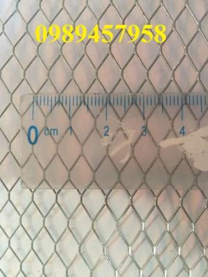 Phân phối sản phẩm lưới trát tường, lưới tô tường ô vuông 5x5, 10x10, 6x12, 10x20, 20x40… giá rẻ, giao đến