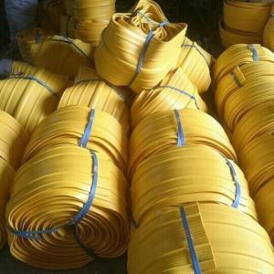 Băng cản nước PVC O150