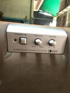 Chuyên bán Sub Yamaha SW 305 Hàng bãi