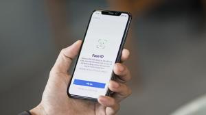 Bình Dương bán trả góp iphone x 0 lãi suất