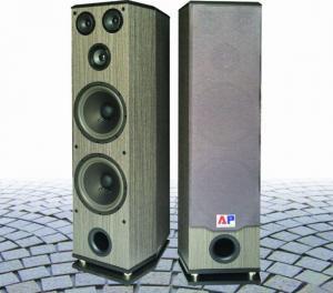 Loa AP nghe nhạc và Karaoke F-6800