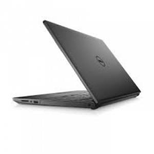 DELL INS I3567-5664BLK-PUS CORE I5-7200U 8G 2TB TOUCH WIN 10 15.6