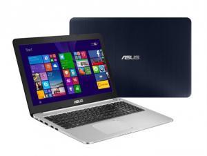 Laptop Asus K501LB, i5 5200U 4G 1000G Vga 940M Full HD 15in zin giá rẻ