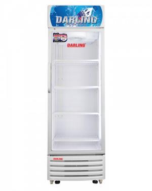 Tủ Mát Inverter Darling DL-3600A3